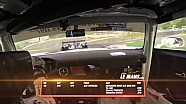 2014 Asian Le Mans Series  3 Hours of Inje  Full TV Programme, Round 1, South Korea