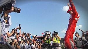2014 Honda Indy 200 at Mid Ohio: Remix