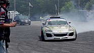 Formula Drift New Jersey 2014/The Movie #FDNJ