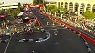 SKUSA Modesto Grand Prix 2014