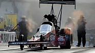 J.R. Todd scores Top Fuel No. 1 in Charlotte | NHRA