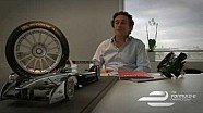 Formula E CEO Alejandro Agag answers fan questions - Part 1
