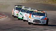 Have you got what it takes - RX Lites - FIA World Rallycross Championship