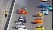 2002 IROC XXVI @ Daytona