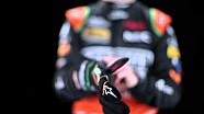 Sahara Force India 2015 Team Launch - The