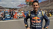 2014 V8 Supercars Highlights