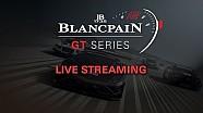 Blancpain Sprint Series - Nogaro 2015- Carrera principal