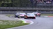 Ferrari Challenge Europe: Monza 2015 - Trofeo Pirelli Race 2