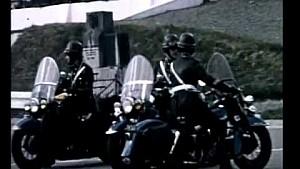 Гран При Бельгии-1962