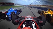 Verizon IndyCar Series Fontana ReMix