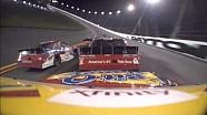NASCAR 2015 Xfinity Daytona
