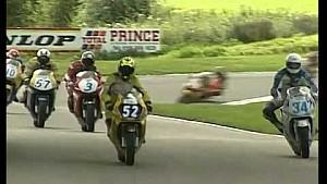 1997 Full Throttle SuperBikes  - Pg13