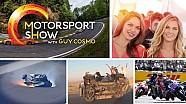 Motorsport Show con Guy Cosmo - Ep.8