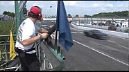 2009 European Late Model Series - Rounds 6-7 & 8