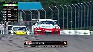 Porsche GT3 Cup Challenge USA by Yokohama - Canadian Tire Motorsport Park 2015 Broadcast