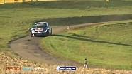 WRC Allemagne 2015 - Étape 1