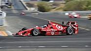 IndyCar 2015 - Résumé de la finale de Sonoma