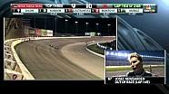 IndyCar 2015 - Firestone 600, Texas Motor Speedway