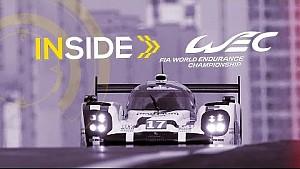 Inside WEC - 2015 - Ep. 7 -