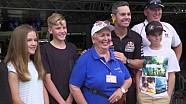 Star Mart Wish Drive   Caltex Australia Official