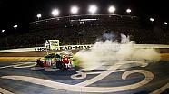 NASCAR: Onboard mit Kyle Busch