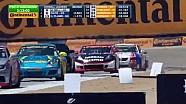 Full Race: 2015 Mazda Raceway Laguna Seca