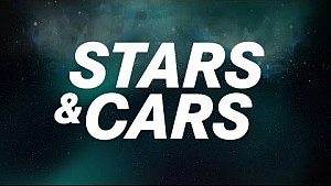 Re-Live: Mercedes-Benz Stars & Cars
