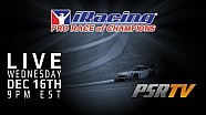 iRacing Pro Race of Champions 2015