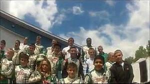 Ocala Gran Prix 2012 Rotax Grand Nationals