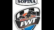 Day 3: 2016 Sofina Foods Florida Winter Tour Rok