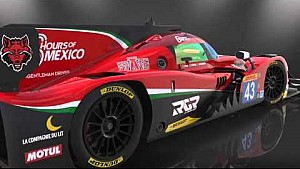 Anuncio RGR Sport by Morand