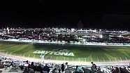 Timelapse: 24 Uren van Daytona
