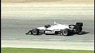 Гонка IndyCar в Колорадо 1999 года