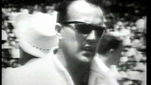 Le résumé des 500 Miles d'Indianapolis 1966
