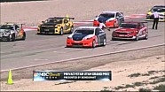 Utah Grand Prix 2012 and Monterey Grand Prix 2012 on NBC Sports Network