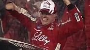 NASCAR XFINITY Series -