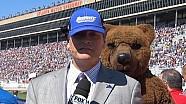 Bear loose on grid at Atlanta