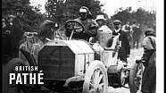 Gordon Bennett Motor Race (1903)