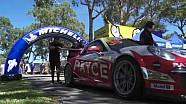 PCCA 2016 - Adelaide - Thursday Practice