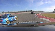 2016 COTA Onboard Highlights Shea Holbrook #67 TC