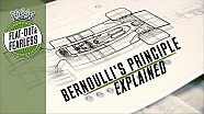 Bernoulli's Principle: How Lotus bent Physics in F1