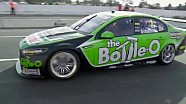 Winterbottom out to fight for victory in Tasmania