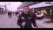 39 GT3 Cars! 9 Manufacturers! 1 Preview! - Misano 2016