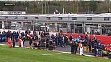 4 horas de Silverstone - destacados