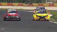 WTCC - 2016 Race of Slovakia - Race 2 Highlights