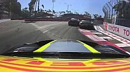 PWC 2016 Long Beach Onboard Highlights - Adderly Fong #88 GT