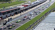 Blancpain GT Series - Sprint Cup - Brands Hatch Main Race Short Highlights