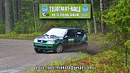 TeijoTalot ralli 2016 (Slides)