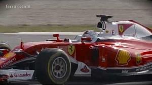 GP di Monaco, la preview con James Allison