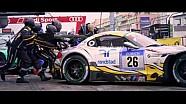Faszination 24h Nürburgring